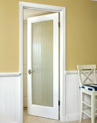 single patio doors. Fashionable Single Patio Door Full Glass With Sidelights Doors A
