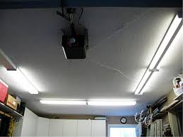 large image for terrific garage fluorescent lights 57 replace garage fluorescent lights with led image of