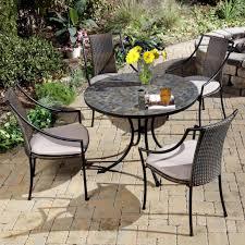 patio astounding outdoor table sets outdoor table set garden table and chairs argos garden table