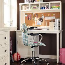 cool desks for bedroom. Simple Cool Cool Desks For Bedroom Astounding 46 On Elegant  Design With E