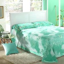 mint green and grey bedding mint green bed comforters mint green bedding set ideal bedroom green