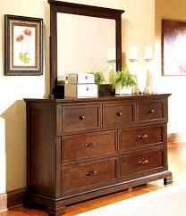 Staggering Large Size Tall Bedroom Dresser Ideas Room Dresser Ideas Large  White Chest Of Drawers_black Wide Chest Of Drawers_cool Bedroom  Dressers_bureau ...