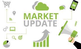 Quick Property Market Update   June 2019 - Power Bespoke