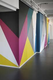 painting office walls. Painting Office Walls. Best Wall Decor Ideas Can Improve Your  Productivity - Simplejoy Studio Walls F