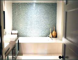 full size of deep soaking alcove bathtubs extra tub home improvement extraordinary post best what