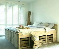 diy floating bed frame enchanting floating platform bed floating bed frame floating bed frame with led diy floating bed