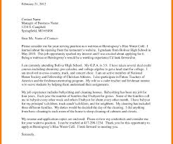 College Application Resume Example Beauteous Admission Resume Sample Elegant High School For College Application