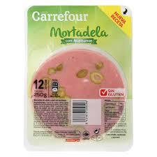 Colorantes Alimentarios Liquidos Mercadonalll Duilawyerlosangeles