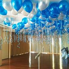 top 15 birthday decoration ideas at