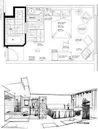 drawing furniture plans. home decor largesize architecture decorating furniture floor plans room inspiring draw bedroom imagestandard plan drawing i