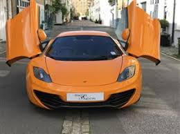 mclaren mp4 12c orange. 12 mclaren mp4 12c orange a
