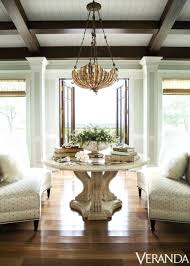 full size of articles with veranda linear chandelier installation tag veranda veranda linear chandelier pottery
