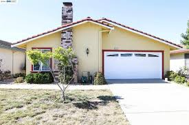 5919 woodbine pl newark ca 94560