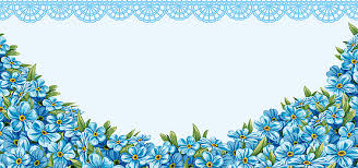 wedding card background photos, 184 background vectors and psd Wedding Card Vector Graphics Free Download beautiful blue flowers background, blue flowers, hand painted flowers, blue wedding shuipai Vector Background Free Download