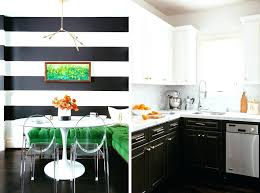 cool kitchen cabinets black cool kitchen wall covering cool kitchen wall coverings kitchen wall panels instead of tiles
