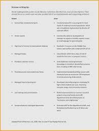resume book best general resume sample valid resume book valid ac plishments