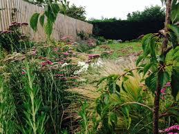Garden Design Norfolk New Inspiration Design