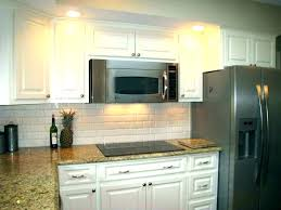 cabinet pulls placement. Cabinet Knob Placement Kitchen Hardware Ideas For  . Pulls