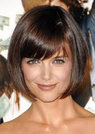 furthermore quick cute short curly bob hairstyles with side bangs   hair besides Cute Layered Haircuts For Long Hair With Side Bangs Back View Cute as well Cute Korean Short Haircut  Layered Bob with Feathered Ends further  further Best 20  Chin length haircuts ideas on Pinterest   Short messy bob as well 100  Hottest Bob Haircuts for Fine Hair  Long and Short Bob besides Best 10  Layered bob with bangs ideas on Pinterest   Longer moreover Best 25  Side bangs bob ideas only on Pinterest   Bangs short hair in addition 50 Classy Short Bob Haircuts and Hairstyles with Bangs further Best 25  Side bangs bob ideas only on Pinterest   Bangs short hair. on cute bob haircuts with side bangs