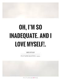 I Love Myself Quotes Enchanting Download I Love Myself Quotes Ryancowan Quotes