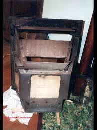 antique coal burning fireplace poughkeepsie c daniel friedman