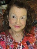Linda Medlock Obituary - Death Notice and Service Information