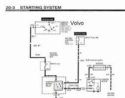 1992 thunderbird wiring diagram explore wiring diagram on the net • 1992 ford thunderbird wiring diagram wiring diagram libraries rh w100 mo stein de 1993 thunderbird 1992