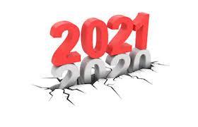 2020નું વર્ષ કોરોનામાં બદબાદ, 2021ના વર્ષમાં આશાનો નવો સૂર્યોદય થશે
