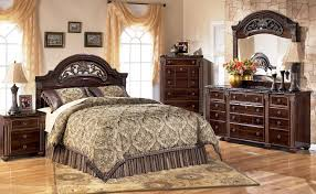 comforter set ivory comforter set cal king comforter solid color comforter sets seashell comforter sets turquoise