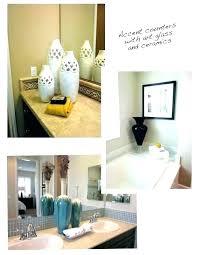 home goods hand towels bathroom rugs bath extraordinary design ideas home goods
