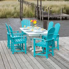 wooden outdoor table plans. Wood Patio Furniture And Outdoor Table Cleaner With Wooden Garden Plans Pdf Plus Ideas Together