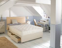 Slumberland Bedroom Furniture Mr Beds For A Good Nights Sleep