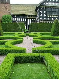 Small Picture Garden Design Garden Design with Formal Garden Ideas Pictures