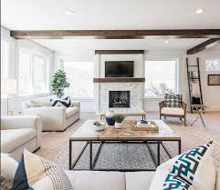 transitional living room decor fresh kitchen design style interior neutral transitional living rooms 15 relaxed i72 transitional