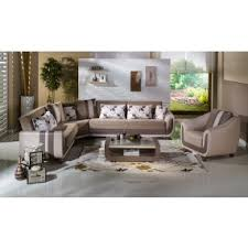 convertible sectional sofa bed. Brilliant Sectional Istikbal Convertible Sectional Sofas And Sofa Bed N