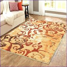 area rugs big lots big rugs for living room full size of area rugs living room