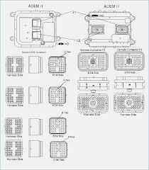 western star cat c15 wiring diagram picture wiring cat c15 ecm schematic simple wiring diagram rh 3 3 terranut store cat c15 engine diagram cat c15 ecm diagram