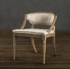 restoration hardware dining chair chair restoration hardware dining chairs craigslist