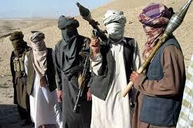 Feb 28, 2017 · the taliban's rise to power. Taliban Bpb