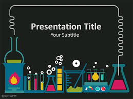 science background for powerpoint free laboratory powerpoint template medical template