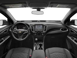 2018 chevrolet accessories. fine accessories 2018 chevrolet equinox awd 4dr lt w1lt in las cruces nm  the with chevrolet accessories i