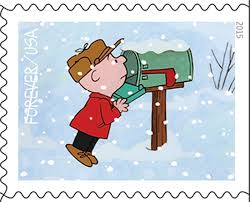 empty mailbox charlie brown. From The Briefing At StampShow On August 20, 2015: Art Of Charlie Checking His Mailbox Will Also Be Used USPS Self-service Kiosks. Empty Brown A