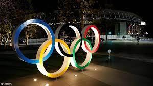 فيفا يجري قرعة بطولة كرة القدم للسيدات والرجال في أولمبياد طوكيو - الأيام  السورية