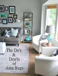 how to place area rug in living room large size of living rug living room area