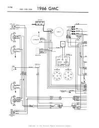 1966 chevy c10 headlight wiring wiring diagram today
