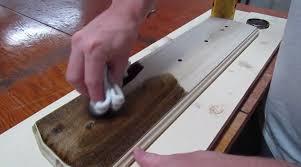 How To Make Coat Rack With Door Knobs New Build A Vintage Doorknob Coat Rack Hometalk