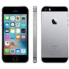 apple iphone 5s colors. apple iphone se 32 gb unlocked, space gray iphone 5s colors l