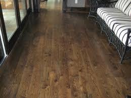 best engineered hardwood design your floors