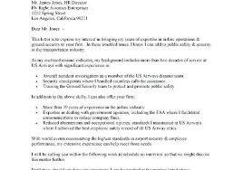Sample Housekeeping Resume Housekeeping Resume Sample Housekeeping ...