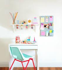 study table decoration ideas